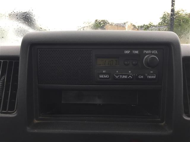 Vタイプ 4WD/ワンオーナー/5MT/(9枚目)