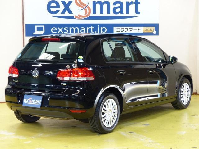総額でお買い得な車をラインナップしています!人気車はすぐに売れてしまいますので、ご来店の際は在庫確認をお願いします!