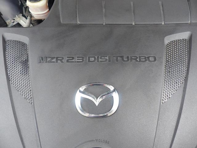 クルージングパッケージ HDDナビ Bカメラ スマートキー(19枚目)
