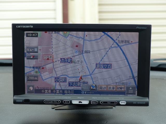 2.0GT 革シート ナビ フルセグ SIドライブ ETC(16枚目)