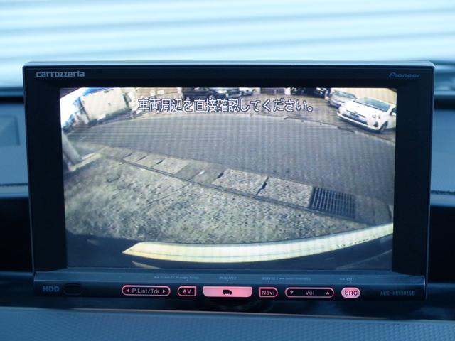 あると大変便利なバックカメラも装備しています◎駐車時もこれで安心ですね♪