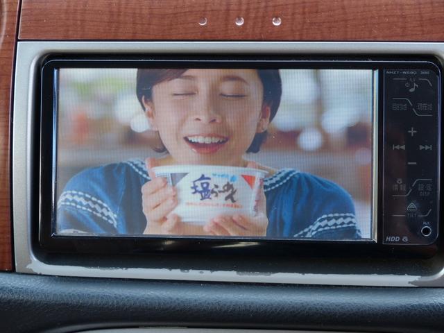 プレミアムX ナビ 地デジ DVD再生 モモステ 2年保証(17枚目)
