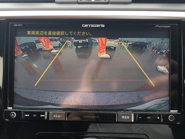「スバル」「レヴォーグ」「ステーションワゴン」「富山県」の中古車10