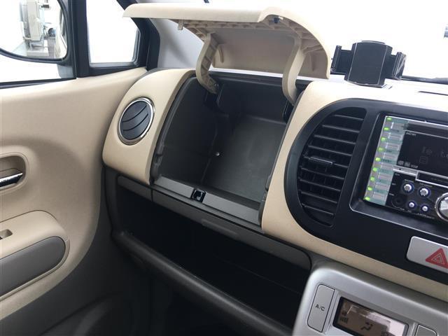 WitXS 1オーナー 4WD 電格ミラー オートエアコン(19枚目)
