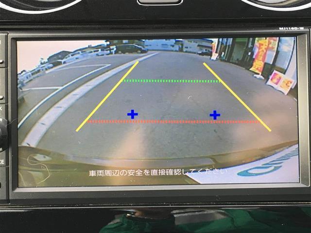 「日産」「ノート」「コンパクトカー」「新潟県」の中古車5