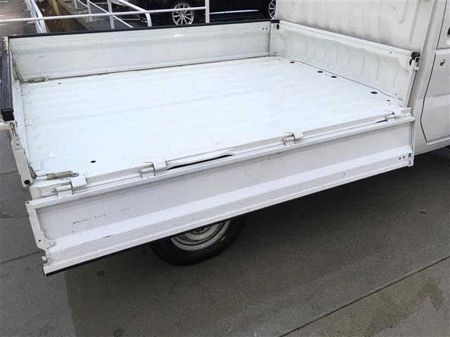 「スズキ」「キャリイトラック」「トラック」「新潟県」の中古車15