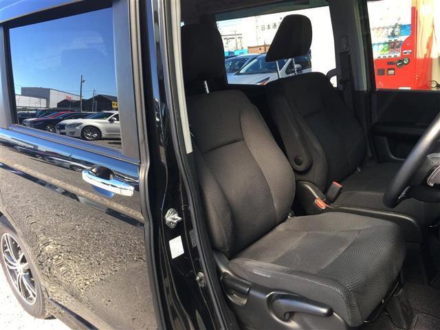 「ホンダ」「ステップワゴンスパーダ」「ミニバン・ワンボックス」「新潟県」の中古車7