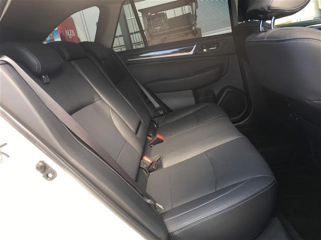 「スバル」「レガシィアウトバック」「SUV・クロカン」「新潟県」の中古車8