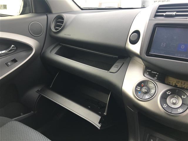 「トヨタ」「RAV4」「SUV・クロカン」「新潟県」の中古車12