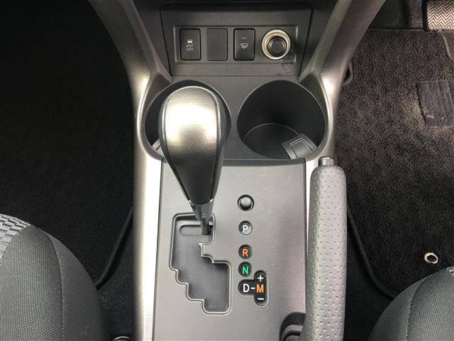 「トヨタ」「RAV4」「SUV・クロカン」「新潟県」の中古車13