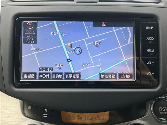 「トヨタ」「RAV4」「SUV・クロカン」「新潟県」の中古車14
