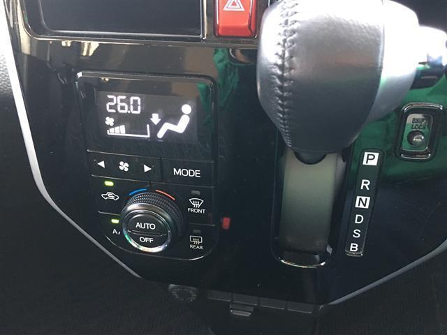 カスタムG S 社外エンジンスターター ワンオーナー(7枚目)