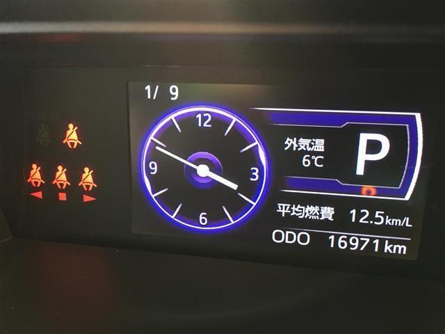 カスタムG S 社外エンジンスターター ワンオーナー(10枚目)