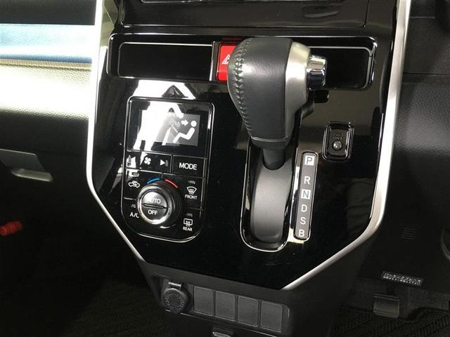 カスタムG S 社外エンジンスターター ワンオーナー(35枚目)