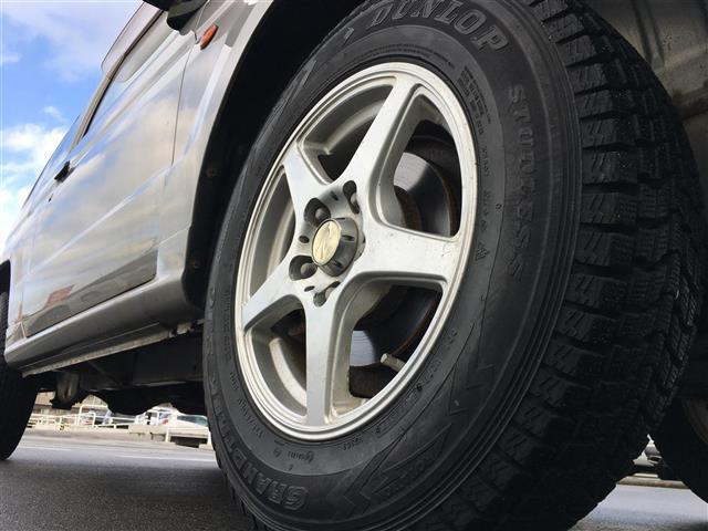 「三菱」「パジェロミニ」「コンパクトカー」「新潟県」の中古車15