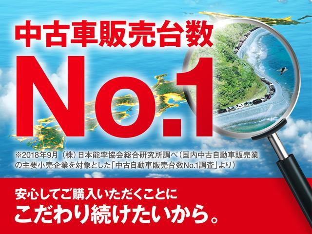 「スズキ」「ソリオバンディット」「ミニバン・ワンボックス」「新潟県」の中古車21