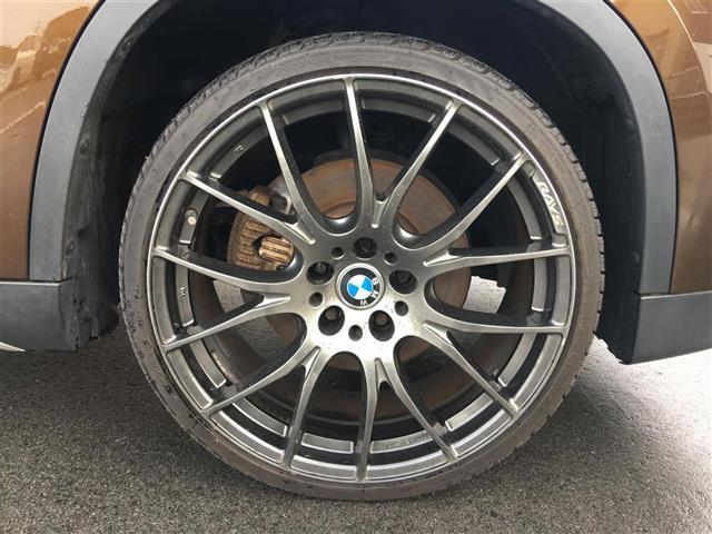 「BMW」「BMW X1」「SUV・クロカン」「新潟県」の中古車4
