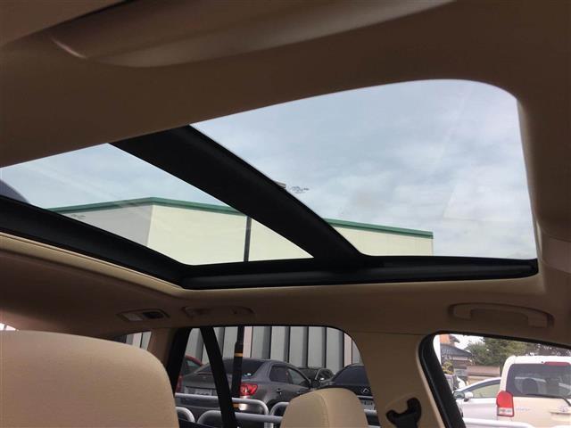 「BMW」「BMW X1」「SUV・クロカン」「新潟県」の中古車7