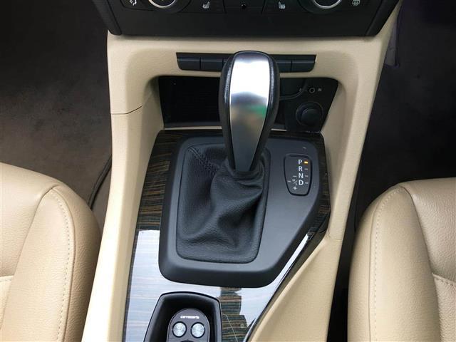 「BMW」「BMW X1」「SUV・クロカン」「新潟県」の中古車9