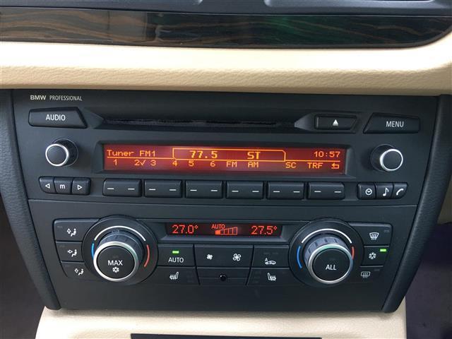 「BMW」「BMW X1」「SUV・クロカン」「新潟県」の中古車10