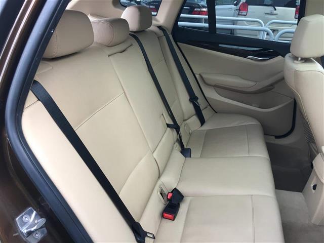 「BMW」「BMW X1」「SUV・クロカン」「新潟県」の中古車14