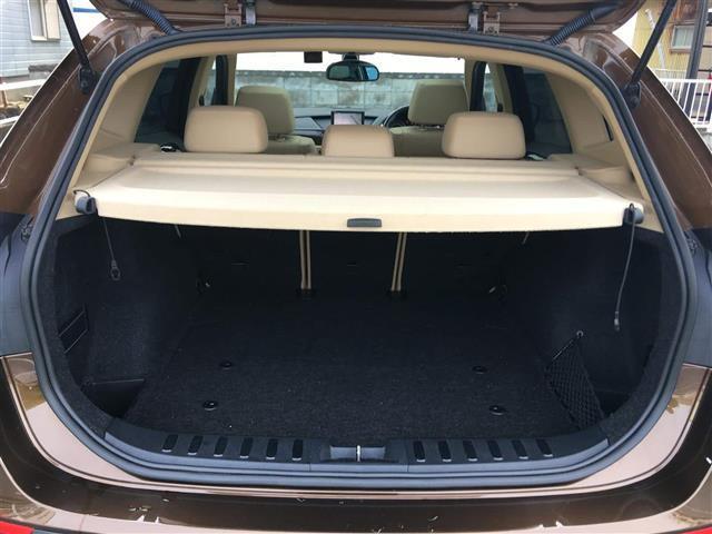 「BMW」「BMW X1」「SUV・クロカン」「新潟県」の中古車15