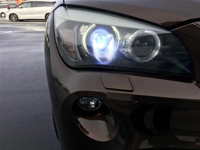 「BMW」「BMW X1」「SUV・クロカン」「新潟県」の中古車16