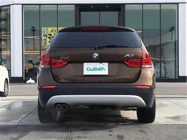 「BMW」「BMW X1」「SUV・クロカン」「新潟県」の中古車20