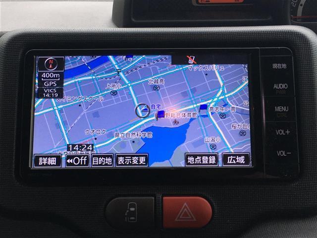 「トヨタ」「スペイド」「ミニバン・ワンボックス」「新潟県」の中古車3