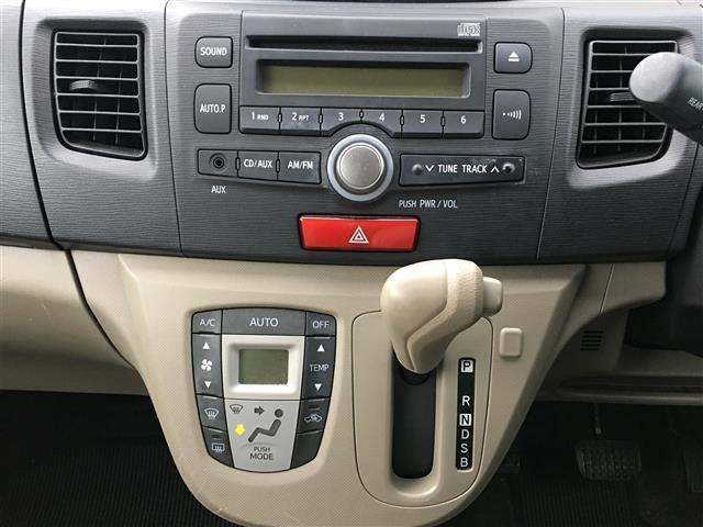 「ダイハツ」「ムーヴ」「コンパクトカー」「新潟県」の中古車6