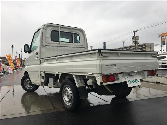 「三菱」「ミニキャブトラック」「トラック」「新潟県」の中古車17