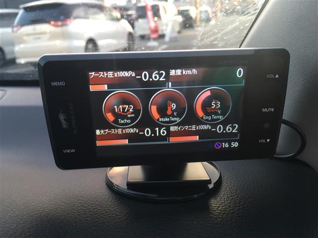 「スズキ」「アルトワークス」「軽自動車」「新潟県」の中古車9