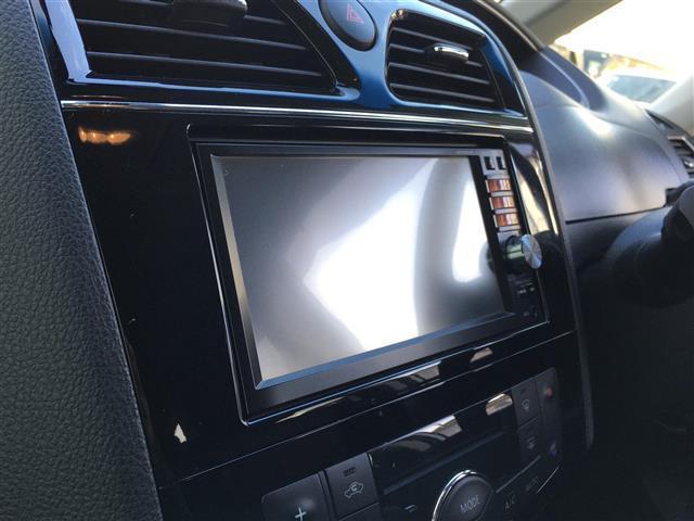 ☆7型SDナビ搭載☆CD・DVD・Bluetooth・MSV付 音楽もお楽しみいただけます♪