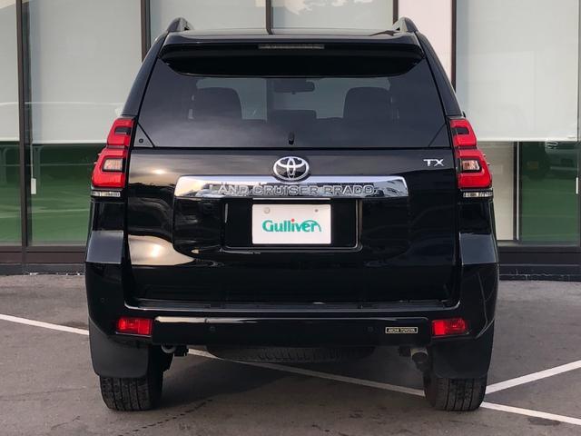 安心の全車保証付き!(※部分保証、国産車は納車後3ヶ月、輸入車は納車後1ヶ月の保証期間となります)また、有償で保証期間を最大10年まで延ばせる安心10年保証もあります。