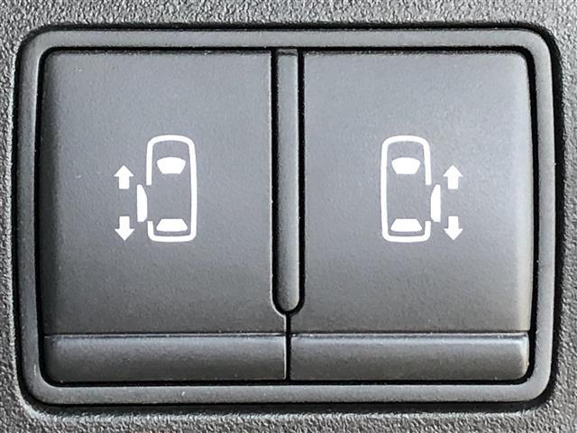 ハイウェイスター Vセレクション+セーフティ SHV 両側パワースライドドア 純正ナビ バックカメラ ETC LEDヘッドライト プッシュスタート クルーズコントロール ロールサンシェイド 純正16インチアルミ(5枚目)