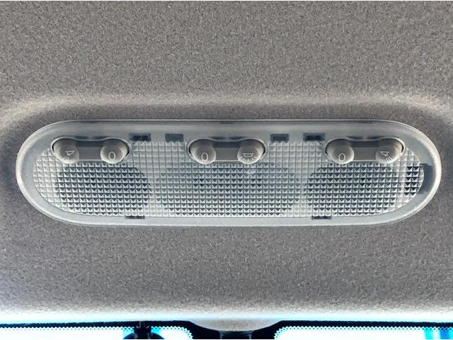 ハイウェイスター Vセレクション+セーフティ SHV 両側パワースライドドア 純正ナビ バックカメラ ETC LEDヘッドライト プッシュスタート クルーズコントロール ロールサンシェイド 純正16インチアルミ(46枚目)
