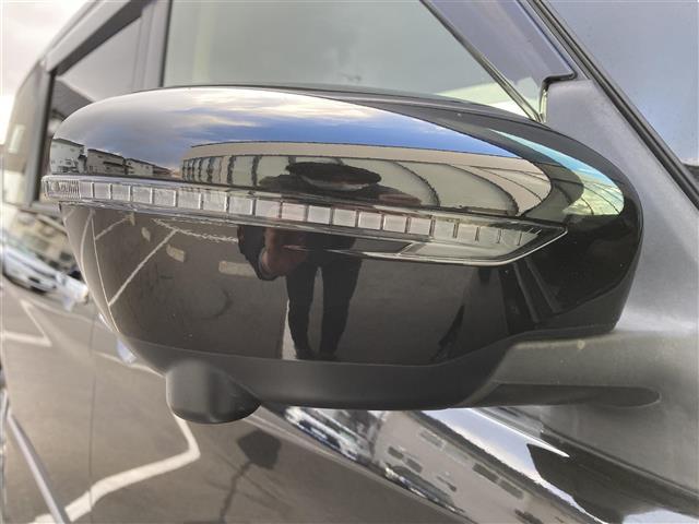 ハイウェイスター Vセレクション メモリーナビ アラウンドビューモニター 衝突軽減装置 両側電動スライドドア プロパイロット アイドリングストップ LEDヘッドライト セーフティパックB(8枚目)