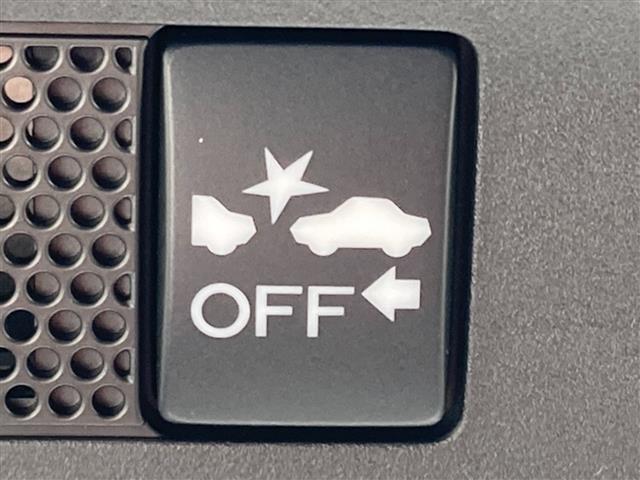 1.6i-L アイサイト 登録済未使用車 4WD 衝突軽減 ルーフレール パドルシフト レーダークルーズ サイドカメラ LEDヘッドライト レーンキープアシスト アイドリングストップ BSM 純正17AW コーナーセンサー(3枚目)