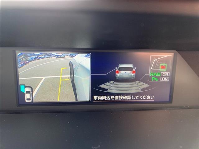 1.6i-L アイサイト 登録済未使用車 4WD 衝突軽減 ルーフレール パドルシフト レーダークルーズ サイドカメラ LEDヘッドライト レーンキープアシスト アイドリングストップ BSM 純正17AW コーナーセンサー(4枚目)