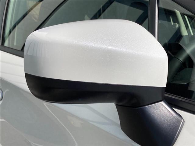 1.6i-L アイサイト 登録済未使用車 4WD 衝突軽減 ルーフレール パドルシフト レーダークルーズ サイドカメラ LEDヘッドライト レーンキープアシスト アイドリングストップ BSM 純正17AW コーナーセンサー(9枚目)