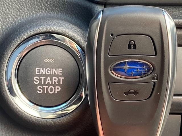 1.6i-L アイサイト 登録済未使用車 4WD 衝突軽減 ルーフレール パドルシフト レーダークルーズ サイドカメラ LEDヘッドライト レーンキープアシスト アイドリングストップ BSM 純正17AW コーナーセンサー(12枚目)