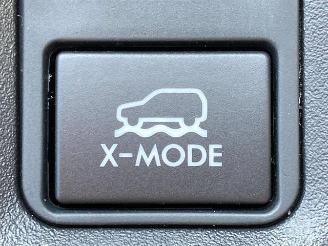 1.6i-L アイサイト 登録済未使用車 4WD 衝突軽減 ルーフレール パドルシフト レーダークルーズ サイドカメラ LEDヘッドライト レーンキープアシスト アイドリングストップ BSM 純正17AW コーナーセンサー(28枚目)