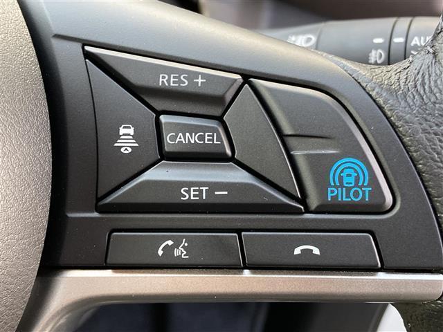 ハイウェイスターV 登録済未使用車 セーフティパックA プロパイロット アラウンドビューモニター 両側パワースライドドア デジタルインナーミラー スマートキー LEDヘッドライト クリアランスソナー アイドリングストップ(3枚目)