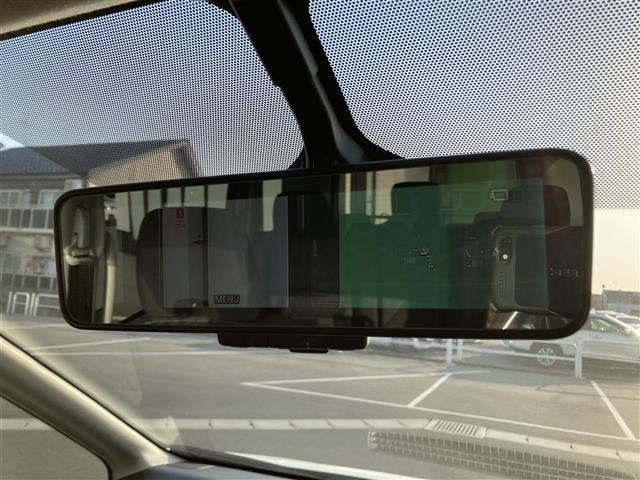 ハイウェイスターV 登録済未使用車 セーフティパックA プロパイロット アラウンドビューモニター 両側パワースライドドア デジタルインナーミラー スマートキー LEDヘッドライト クリアランスソナー アイドリングストップ(7枚目)