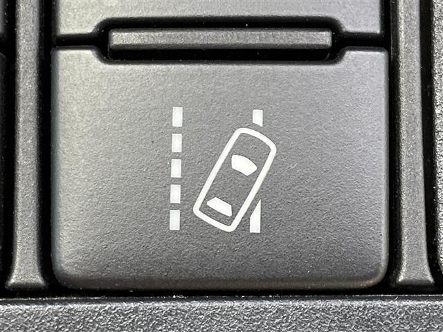 ハイブリッドX Toyota Safety Sense 衝突軽減ブレーキ 純正メモリナビ ビルトインETC スマートキー 片側パワースライドドア コーナーセンサー LEDヘッドライト アイドリングストップ(10枚目)