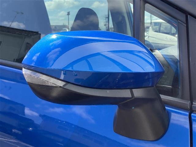 ハイブリッドX Toyota Safety Sense 衝突軽減ブレーキ 純正メモリナビ ビルトインETC スマートキー 片側パワースライドドア コーナーセンサー LEDヘッドライト アイドリングストップ(12枚目)