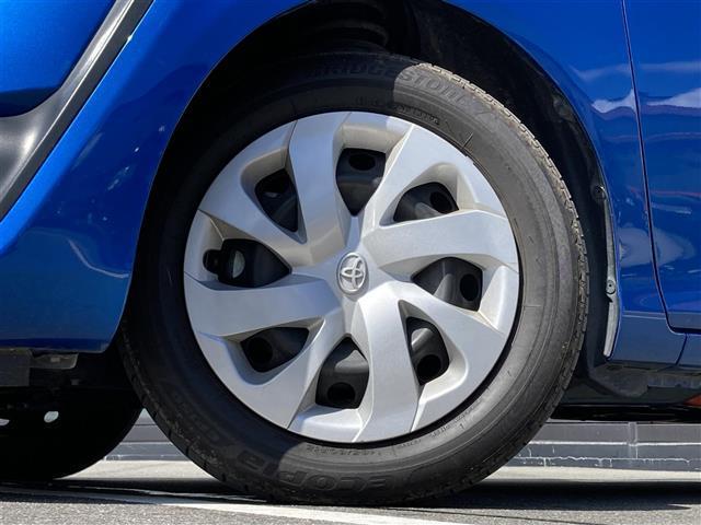 ハイブリッドX Toyota Safety Sense 衝突軽減ブレーキ 純正メモリナビ ビルトインETC スマートキー 片側パワースライドドア コーナーセンサー LEDヘッドライト アイドリングストップ(16枚目)