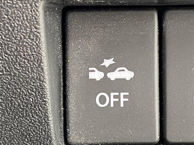 XC 衝突軽減ブレーキ 社外メモリナビ ワンセグTV バックカメラ スマートキー LEDヘッドライト 純正16インチアルミホイール ダウンヒルアシストコントロール レーンキープアシスト クルーズコントロール(2枚目)