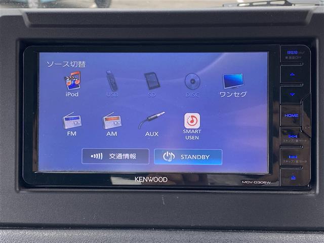 XC 衝突軽減ブレーキ 社外メモリナビ ワンセグTV バックカメラ スマートキー LEDヘッドライト 純正16インチアルミホイール ダウンヒルアシストコントロール レーンキープアシスト クルーズコントロール(4枚目)