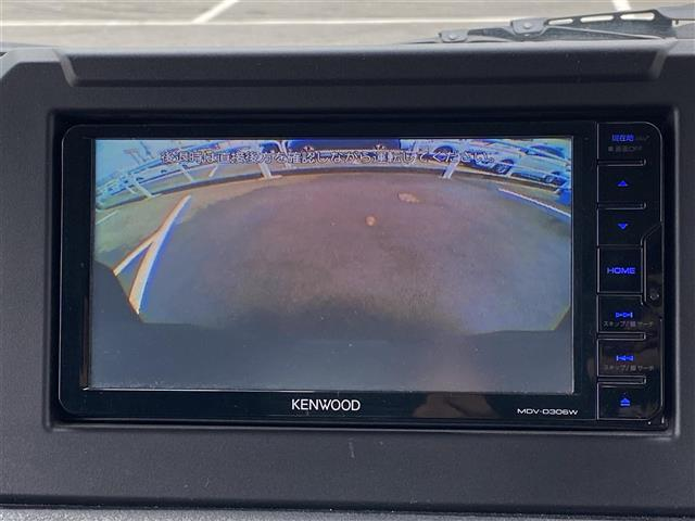 XC 衝突軽減ブレーキ 社外メモリナビ ワンセグTV バックカメラ スマートキー LEDヘッドライト 純正16インチアルミホイール ダウンヒルアシストコントロール レーンキープアシスト クルーズコントロール(5枚目)